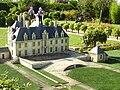Mini-Châteaux Val de Loire 2008 411.JPG