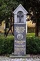 Minichhofen Kriegerdenkmal.jpg
