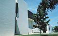 Minneapolis Institute of Arts (20721040061).jpg