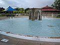 Minnehaha Park swimming pool.jpg