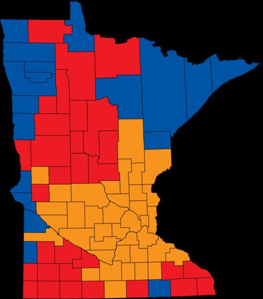 File:Minnesota Governor 1998.png