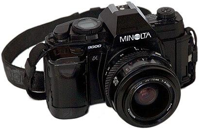 Minolta-9000-M4771.jpg