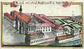 Minoritenkloster Oppeln.png
