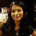 Miranda Cosgrove during Twist photoshoot (2009).jpg