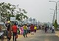 Mirpur 26th March (25996275832).jpg