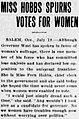 Miss Hobbs Spurns Votes for Women.jpg