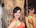 Miss Kabylie 2011 couronnée à Tizi-Ouzou (5395804630).jpg