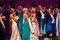 Miss Overijssel 2012 (7551263096).jpg