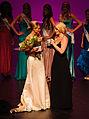 Miss Overijssel 2012 (7551350536).jpg
