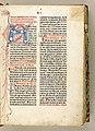 Missale Slesvicense 1.jpg