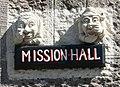 Mission Hall - geograph.org.uk - 422054.jpg
