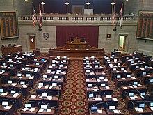 Misouri House de Representatives.jpg