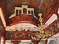 Mistelbach (Oberfranken) - Innenansicht der St.Bartholomäus-Kirche 06.jpg