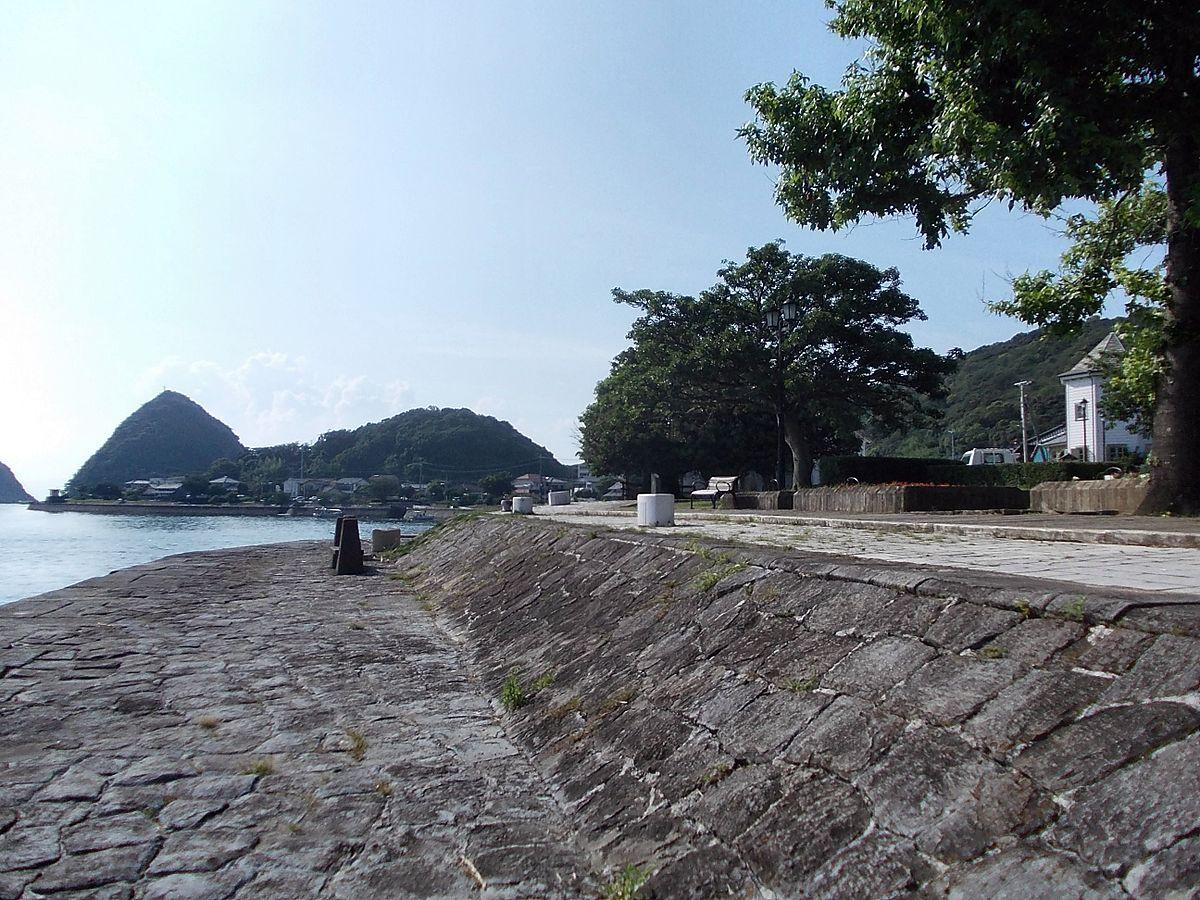 Misumi West Port 08.jpg