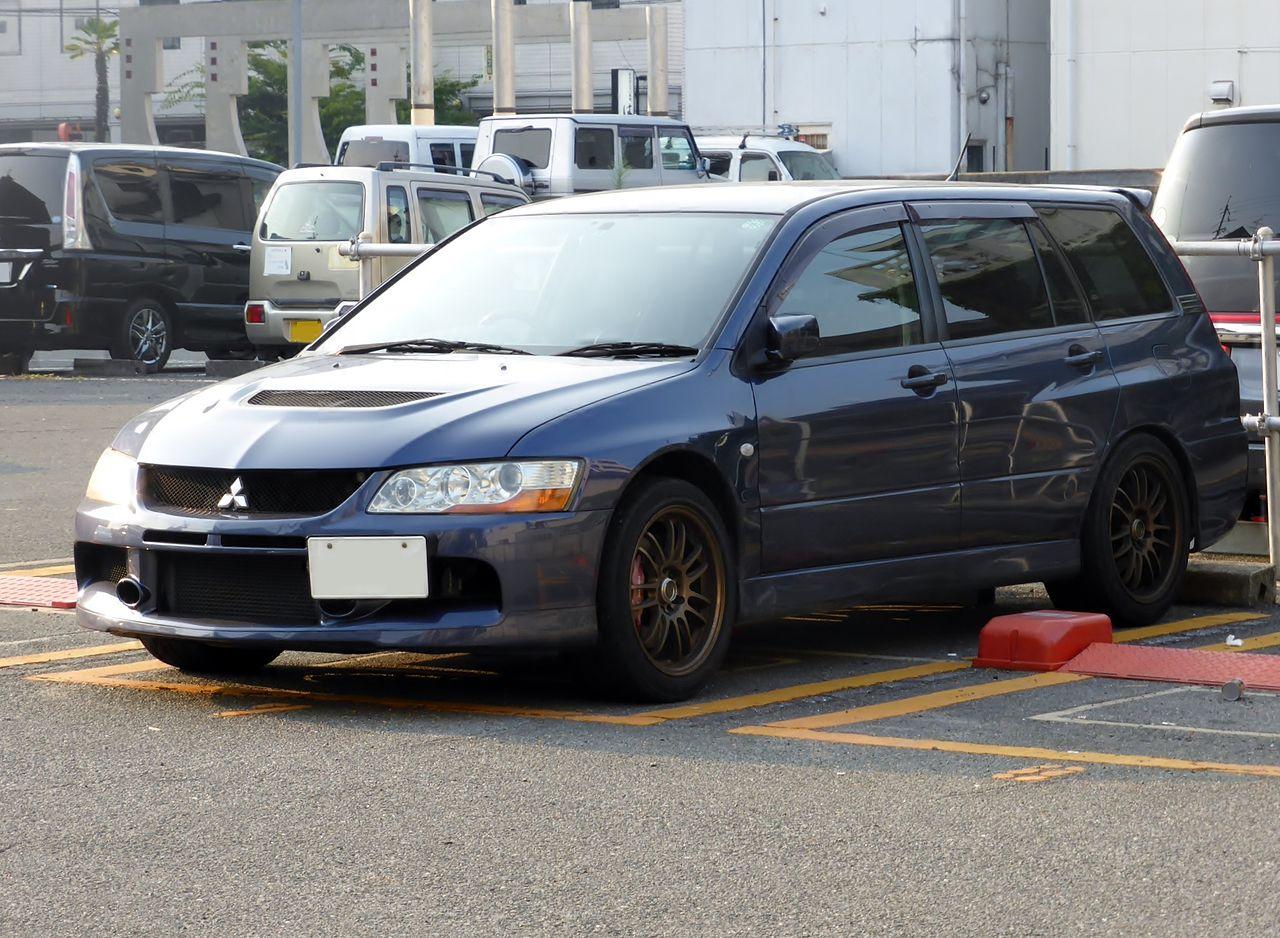 Mitsubishi Lancer Front Glass Windscreen Diameter