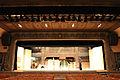 Mitsukoshi Theater 20110903-01.jpg
