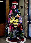 Mitten Tree kicks off the season of giving 151119-F-OK506-014.jpg