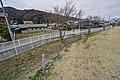 Miyagawa, Chino, Nagano Prefecture 391-0013, Japan - panoramio (14).jpg