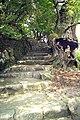 MiyajimaStairs7449.jpg