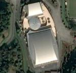 Mizusawa Gymnasium.png