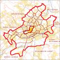 Mk Frankfurt Karte Bockenheim.png
