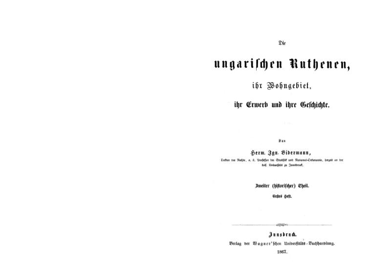 File:Mnib199-Bidermann-DieUngarischenRuthenen2.djvu