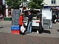 Mobile Fishmonger - geograph.org.uk - 1075354.jpg