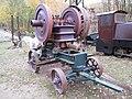 Mobilní drtič Wichterle-Kovařík.jpg