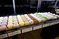 Mochi Cream @ Meguro station (3591564391).jpg