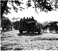Mode of transport used during partition of India.jpg