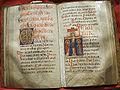 Modena, archivio capitolare, messale ms. O.I. 8, ultimo quarto del XII secolo.JPG