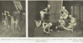 Moderní studio Romeo a Julie 1929.png