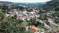 Modrý Kameň, Slovensko.jpg