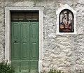 Mogessa di Là 31, Friaul-Julisch Venetien, Italien.jpg