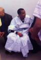 Mohamed Cheikh Ould Mkhaitir.png