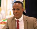 Mohamed Hussein Jama.png