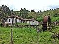 Moinho - panoramio (7).jpg