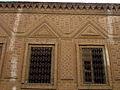 Mojtahidi (Mojtahedi) House - Nishapur 06.JPG