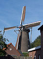 Molen De Victor 24-09-2011.jpg
