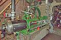Molen De Wachter, Zuidlaren stoommachine (4).jpg