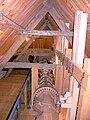 Molen Kilsdonkse molen, Dinther, oliemolen wentelas (2).jpg