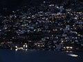 Moltrasio notturna.jpg