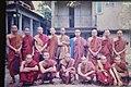 Mon-monk1.jpg