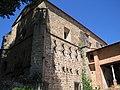 Monasterio Yuste Exterior.jpg