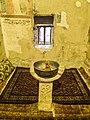 Monastery of Saint Moses the Abyssinian 15.jpg