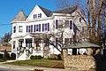 Mondello House, Pluckemin, NJ - west view.jpg