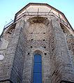 Monestir de Sant Feliu de Guíxols - 002.jpg