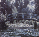 Monet - Wildenstein 1996, 1514.png