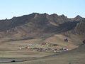 Mongolian fields.jpg