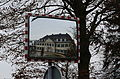 Monheim am Rhein, Schloss Laach, 2013-02 CN-02.jpg